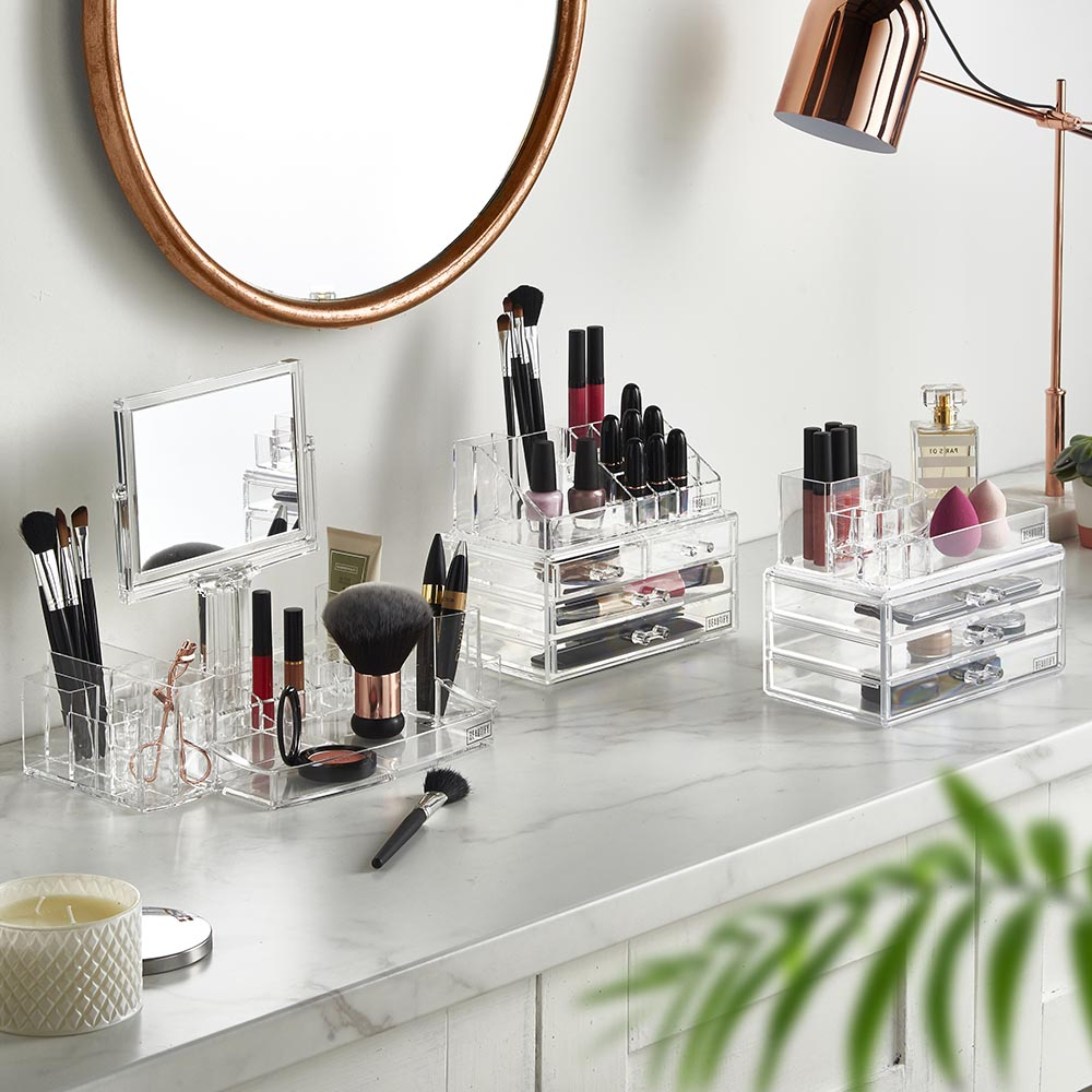 Top 15 Dressing Table Organizer at Cheap Price