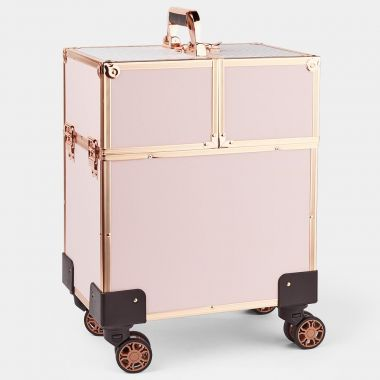 Beauty Trolley