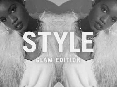 Style - Glam Edition