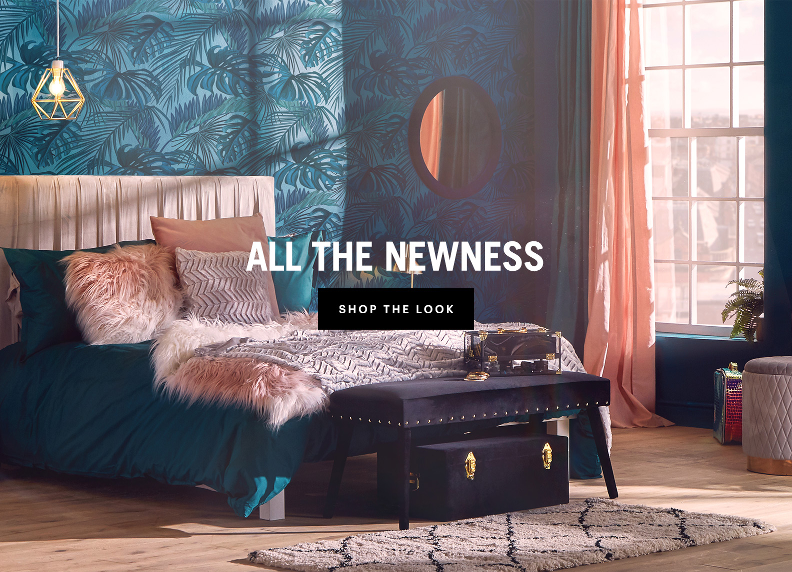 beautify fearless home furniture accessories collection
